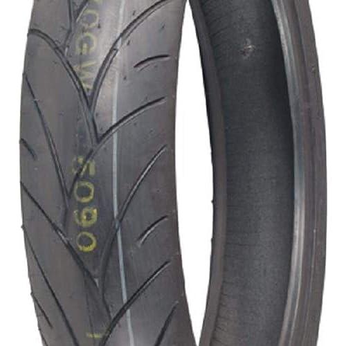 Shinko 005 Advance Sport Tire Rear 240 40 18 Vr Radial Buy