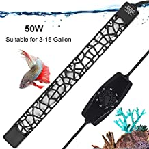 Buy Fish Aquarium Heaters Online at Best Prices on Ubuy Malaysia