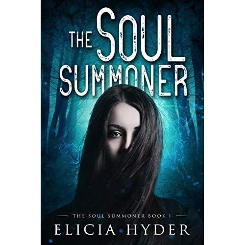 Buy The Soul Summoner Kindle Edition with Ubuy Malaysia