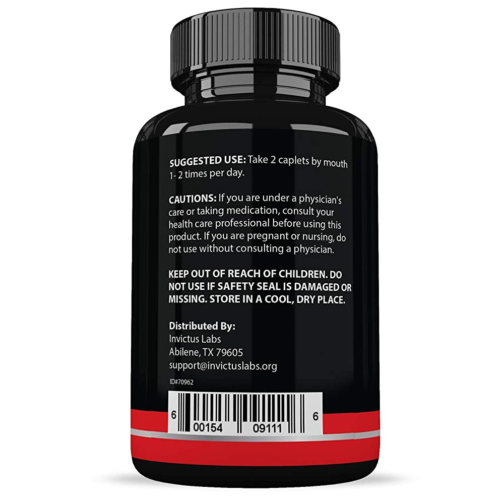 Alpha Boost Testosterone Booster for Strength and Energy Over The Counter Male Enhancement