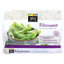 Ubuy Malaysia Online Shopping For Edamame In Affordable Prices