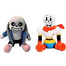 Ubuy Malaysia Online Shopping For undertale in Affordable Prices