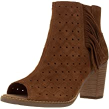 40d6a83de6a Boots For Womens: Buy Womens Boots online at best prices at Ubuy ...