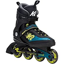 58d2e3fcc5 Ubuy Malaysia Online Shopping For k2 skate in Affordable Prices.