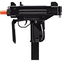 Ubuy Malaysia Online Shopping For uzi in Affordable Prices