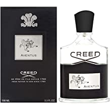 Eau De Toilette Online Men Perfume In Best Prices At Ubuy Malaysia