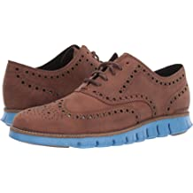 df58ea10f85 Ubuy Malaysia Online Shopping For cole haan in Affordable Prices.