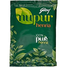 55418b02d23ee Ubuy Malaysia Online Shopping For godrej nupur henna in Affordable ...