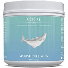 Ubuy Malaysia Online Shopping For fish collagen in Affordable Prices