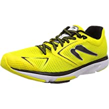 e387a69531639 Ubuy Malaysia Online Shopping For newton running in Affordable Prices.