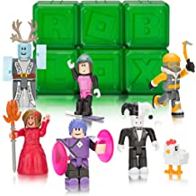 Ubuy Malaysia Online Shopping For Roblox In Affordable Prices - details about roblox action figure aesthetical virtual code toy cake topper new