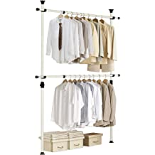 98c829a395dc Ubuy Malaysia Online Shopping For closet brackets in Affordable Prices.