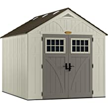 Ubuy Malaysia Online Shopping For storage sheds in