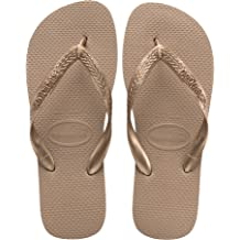 ce3c63399 Ubuy Malaysia Online Shopping For havaianas in Affordable Prices.